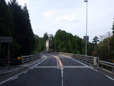 令和2年 郡家管内橋梁補修
